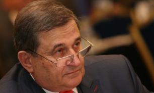 Болгария готовится стать транзитером российского газа для Украины
