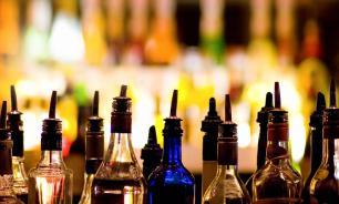 Высокое число инфарктов по понедельникам связали с выходными и спиртным