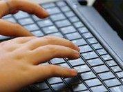 Поисковики не хотят защищать интересы граждан. Нужны штрафы - депутат ГД