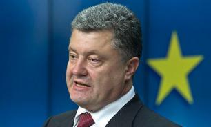 Саакашвили - это бомба под Киев, а не под Одессу