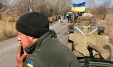 Началось: среди вернувшихся после обмена в Донбассе украинцев нашли дезертиров
