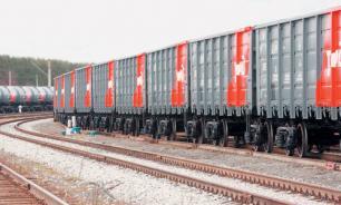 Объем производства грузовых вагонов может превысить рекорд 2012 года