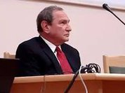 Джордж Фридман узнал, в чем сила русских