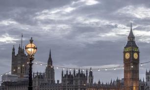 Цены на жилые дома в Великобритании перестали расти из-за Brexit