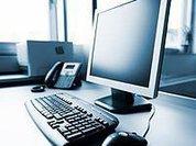 ФСБ займется защитой от кибератак