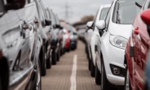 Дорожные войны: народные инспекторы против автомобилистов