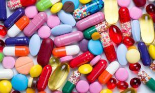 Чем дороже, тем полезней? Выбираем витамины с умом: советы врача
