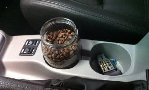 Как избавить салон автомобиля от запаха табачного дыма. Часть 1