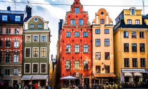 Архитектура Швеции: что стоит увидеть