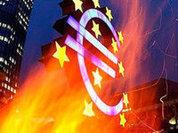 Европу спасет преступный доход