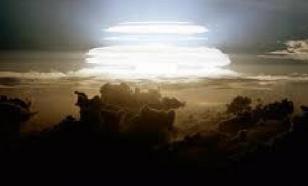 Шесть шагов к третьей мировой войне по Макрону