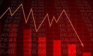 """Экономисты предупредили о кризисе """"хуже 2008 года"""""""