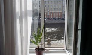 Как купить квартиру в Санкт-Петербурге подешевле