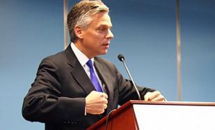 Посол США: использовать протесты в Москве в своих целях не планируем