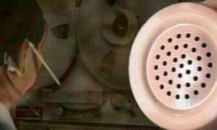 """Для любителей """"стучать"""": В Киеве заработала специальная телефонная линия для доносов"""