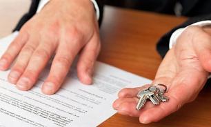 Удаленный арендодатель: сдача жилья по доверенности