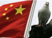 Как Хрущев проиграл заплыв председателю Мао