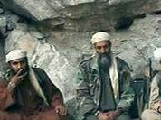 Как американцы убили умершего бен Ладена