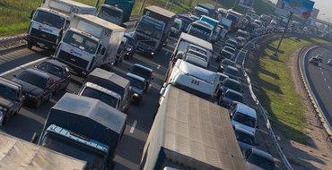 Эксперт: Состояние федеральных дорог у нас скорее улучшилось