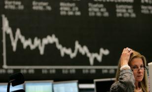 Аналитики Moody's захотели моментального импортозамещения