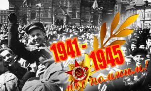 Миротворцы подготовят уникальную Книгу Памяти о Великой Отечественной