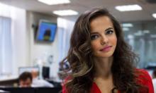 """Новый пресс-секретарь Шойгу """"взорвала"""" соцсети"""