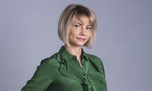 """Покупатели жилья в Подмосковье выбирают """"проекты КОТ"""""""