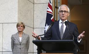 В правительстве Австралии пять ведомств возглавят женщины