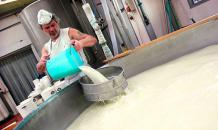 Мифы о сухом молоке достали всех