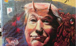 """Сумасшедших стало больше: психиатр о """"кремлевском докладе"""""""