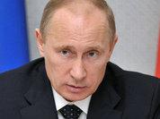 """Владимир Илюхин: """"Дальний Восток - это приоритет развития страны"""""""