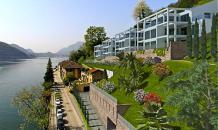 Квартиранты в Швейцарии