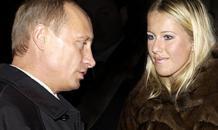 """Тандем-2: западные СМИ """"раскусили"""" Собчак"""
