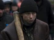 Лев Вершинин: от Бирюлева до Майдана