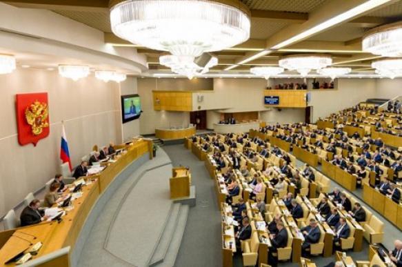 Власти прокомментировали идею об объединении Москвы и Подмосковья