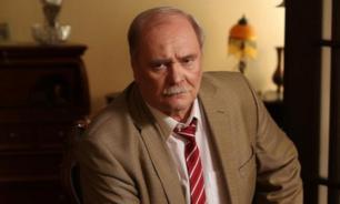 Бортко призвал ЦИК не организовывать участки за пределами Петербурга
