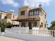 Кипр – многострадальный, но не несчастный
