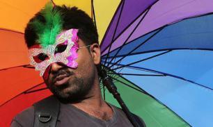 Гомо- и бисексуалы чаще умирают от рака кожи —  ученые