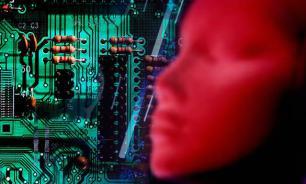 Компьютеры научат мыслить по-человечески