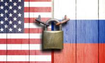 """Помимо санкций: США намекнули на """"иные меры"""" против России"""
