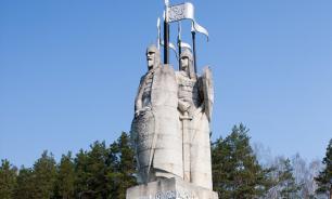 Регионы поддержали идею отмечать окончание татаро-монгольского ига