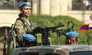 Утраченные иллюзии: Армения порвала с Турцией