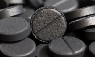 Как избавить салон автомобиля от запаха табачного дыма. Часть 2
