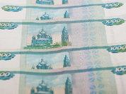 Российский рубль скорее жив, чем мертв