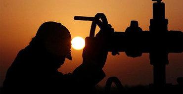 Владимир Филатов: США заинтересованы геополитически в ослаблении России