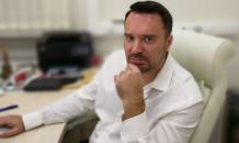 """Эксперт прокомментировал """"вандальные"""" акции сторонников Навального против ЦИК"""