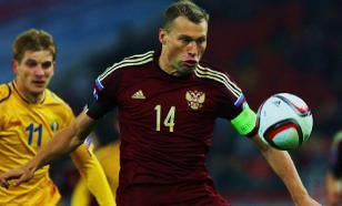 Василий Березуцкий рассказал о подорванном футболом здоровье