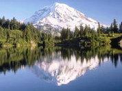 Алтайские курорты претендуют на статус альпийских