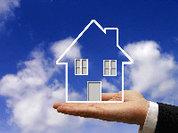 Рынок недвижимости показал резкий рост активности покупателей