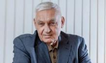 """Академик Леонид ПОНОМАРЕВ: """"Кто и как убивает будущее?"""""""